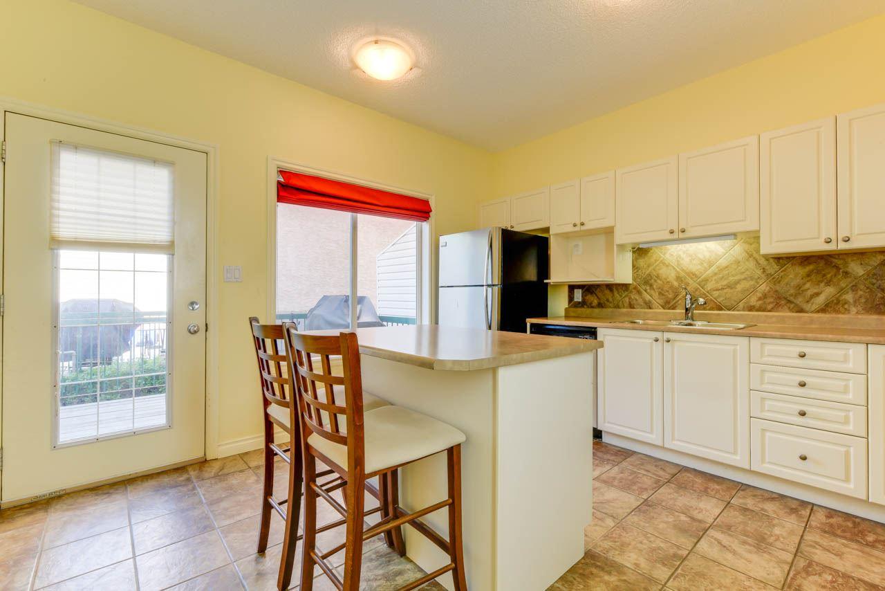 For Sale: 9754 91 Street, Edmonton, AB | 2 Bed, 2 Bath Condo for $379,000. See 29 photos!