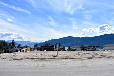 Residential property for sale at 9754 Centrestone Dr Lake Country British Columbia - MLS: 10177395