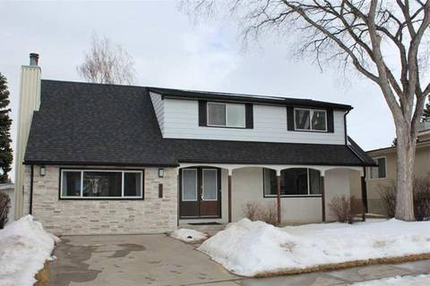 House for sale at 976 Canaveral Cres Southwest Calgary Alberta - MLS: C4292635