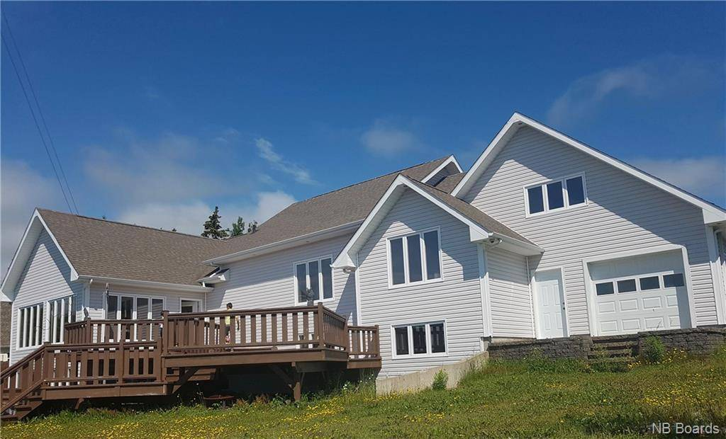 976 Chalets , Tracadie | Image 2