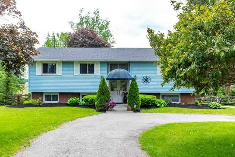 House for sale at 976 Highway  Kawartha Lakes Ontario - MLS: X4494362