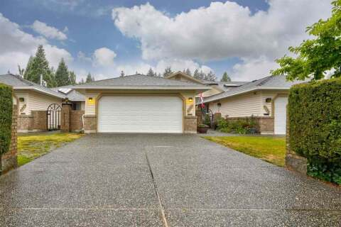 Townhouse for sale at 9765 148a St Surrey British Columbia - MLS: R2501592