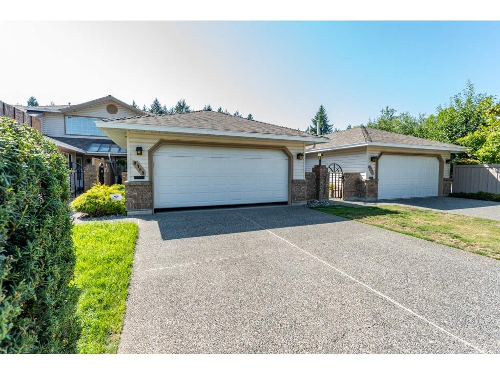 Removed: 9769 148a Street, Surrey, BC - Removed on 2019-08-24 05:18:07