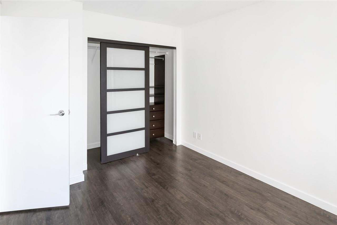 Apartment for rent at 977 Mainland St Vancouver British Columbia - MLS: R2472260