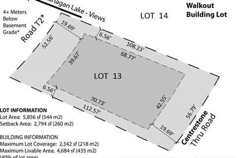 9776 Centrestone Drive, Lake Country | Image 2