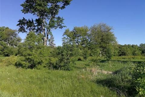 977 Mill Ridge Drive, Arnprior   Image 2