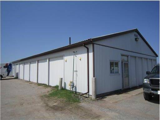 Commercial property for lease at 978 Cecelia St Pembroke Ontario - MLS: 1025929