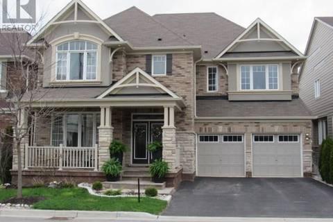 House for sale at 978 Syndenham Ln Milton Ontario - MLS: 30735908