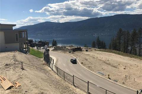 Residential property for sale at 9782 Centrestone Cres Lake Country British Columbia - MLS: 10182454