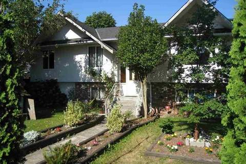 House for sale at 9785 128 St Surrey British Columbia - MLS: R2365034