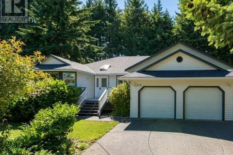 House for sale at 979 Aspen Rd Comox British Columbia - MLS: 456538