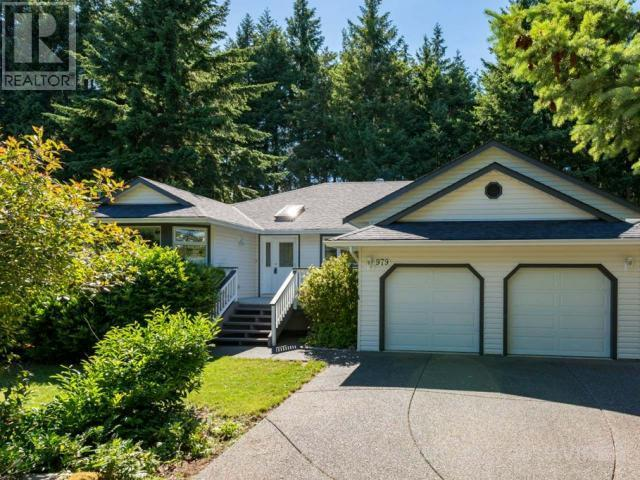 Removed: 979 Aspen Road, Comox, BC - Removed on 2019-07-12 08:06:17