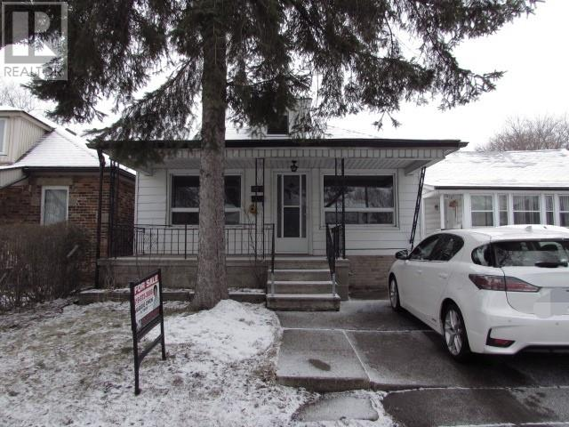 Removed: 979 Campbell Avenue, Windsor, ON - Removed on 2020-02-22 06:12:20