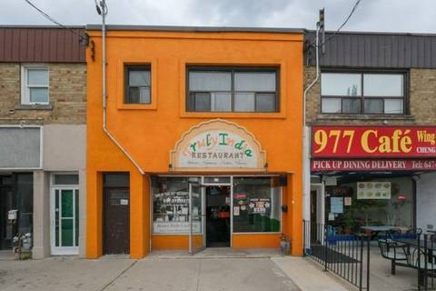 979 O'connor Drive, Toronto | Image 1
