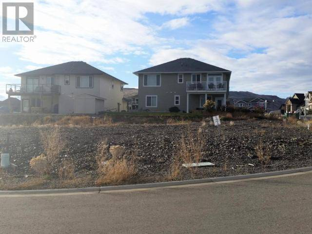 Residential property for sale at 979 Quails Roost Court Ct Kamloops British Columbia - MLS: 152382