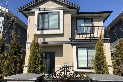 House for sale at 9793 Steveston Hy Richmond British Columbia - MLS: R2446594