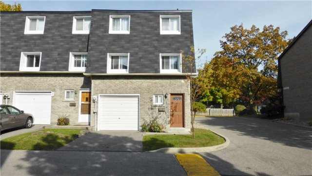 Sold: 1 Spanish Moss Way, Toronto, ON