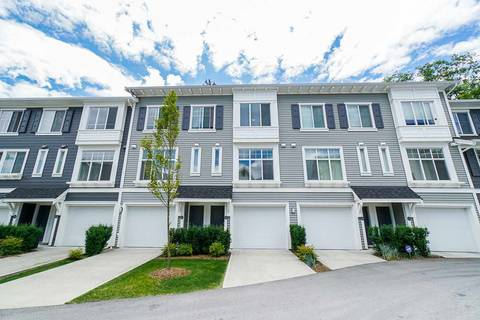 Townhouse for sale at 15340 Guildford Dr Unit 98 Surrey British Columbia - MLS: R2381093