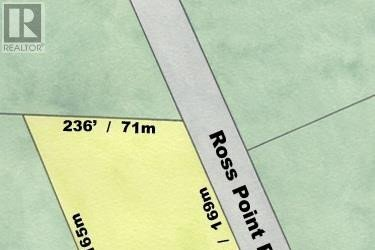 Residential property for sale at 17 Ross Point Rd Unit 98 Chamcook New Brunswick - MLS: NB022268
