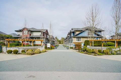 Townhouse for sale at 18199 70 Ave Unit 98 Surrey British Columbia - MLS: R2445377
