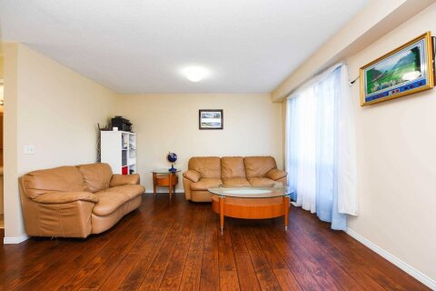 Condo for sale at 190 Forum Dr Unit 98 Mississauga Ontario - MLS: W4966580