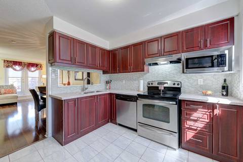 Condo for sale at 2 Hedge End Rd Unit 98 Toronto Ontario - MLS: E4422922