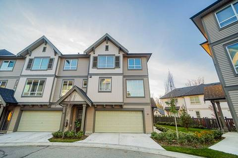 98 - 30930 Westridge Place, Abbotsford | Image 1