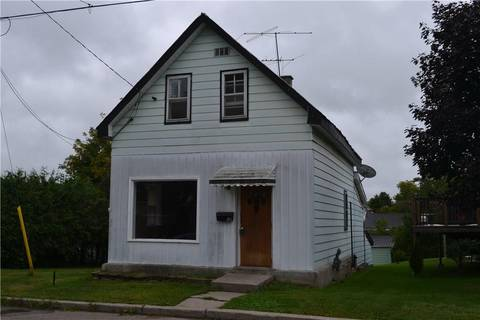 House for sale at 98 Bank St S Renfrew Ontario - MLS: 1124909