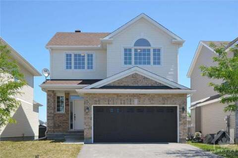 House for sale at 98 Bert Hall St Arnprior Ontario - MLS: 1198873