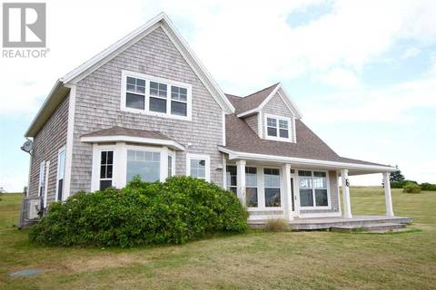 House for sale at 98 Bothwell Haven Ln Souris Prince Edward Island - MLS: 201728386