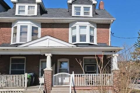Townhouse for sale at 98 Cambridge Ave Toronto Ontario - MLS: E4424215