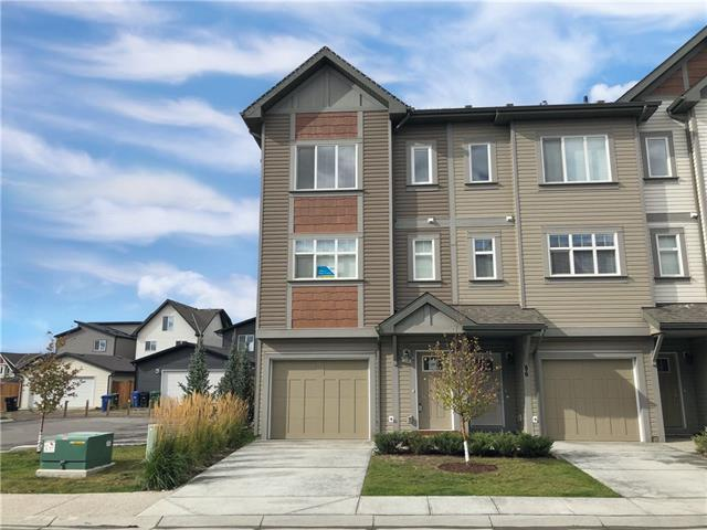 Removed: 98 Copperstone Common Southeast, Calgary, AB - Removed on 2019-01-15 04:39:16