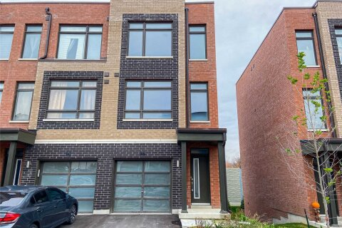 Townhouse for sale at 98 Dalhousie St Vaughan Ontario - MLS: N4962671