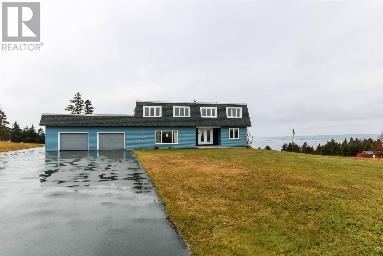 House for sale at 98 Dogberry Hill Rd Portugal Cove/st.phillips Newfoundland - MLS: 1212749