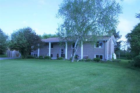 House for sale at 98 Edenderry Line Smith-ennismore-lakefield Ontario - MLS: X4497703