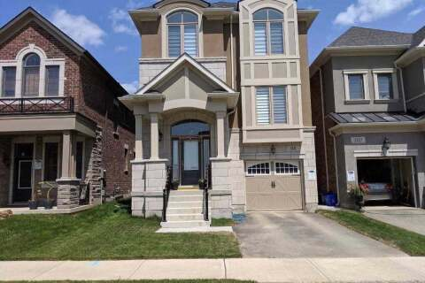 House for sale at 98 Faust Rdge Ave Vaughan Ontario - MLS: N4920243