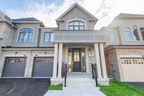 Townhouse for sale at 98 Forest Edge Cres East Gwillimbury Ontario - MLS: N4562737