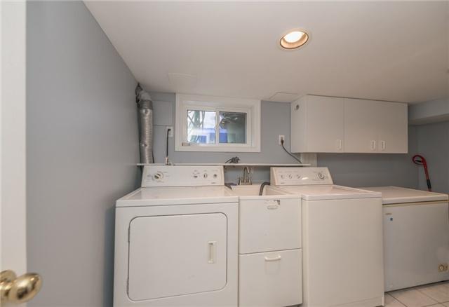 For Sale: 98 Graham Avenue South, Hamilton, ON | 3 Bed, 2 Bath House for $439,900. See 20 photos!