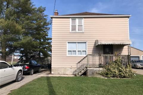 House for sale at 98 Harold Ave Welland Ontario - MLS: 30728031