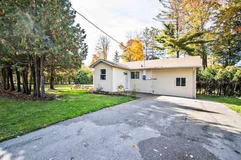 House for sale at 98 Joan St Georgina Ontario - MLS: N4726237