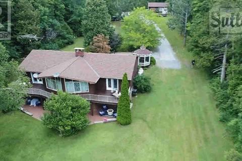 House for sale at 98 Juniper Ln Stone Mills Ontario - MLS: K19001570