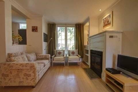 House for rent at 98 Kippendavie Ave Toronto Ontario - MLS: E4607442