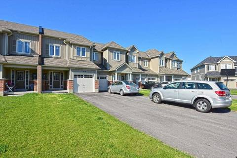 Townhouse for sale at 98 Knight St New Tecumseth Ontario - MLS: N4483416
