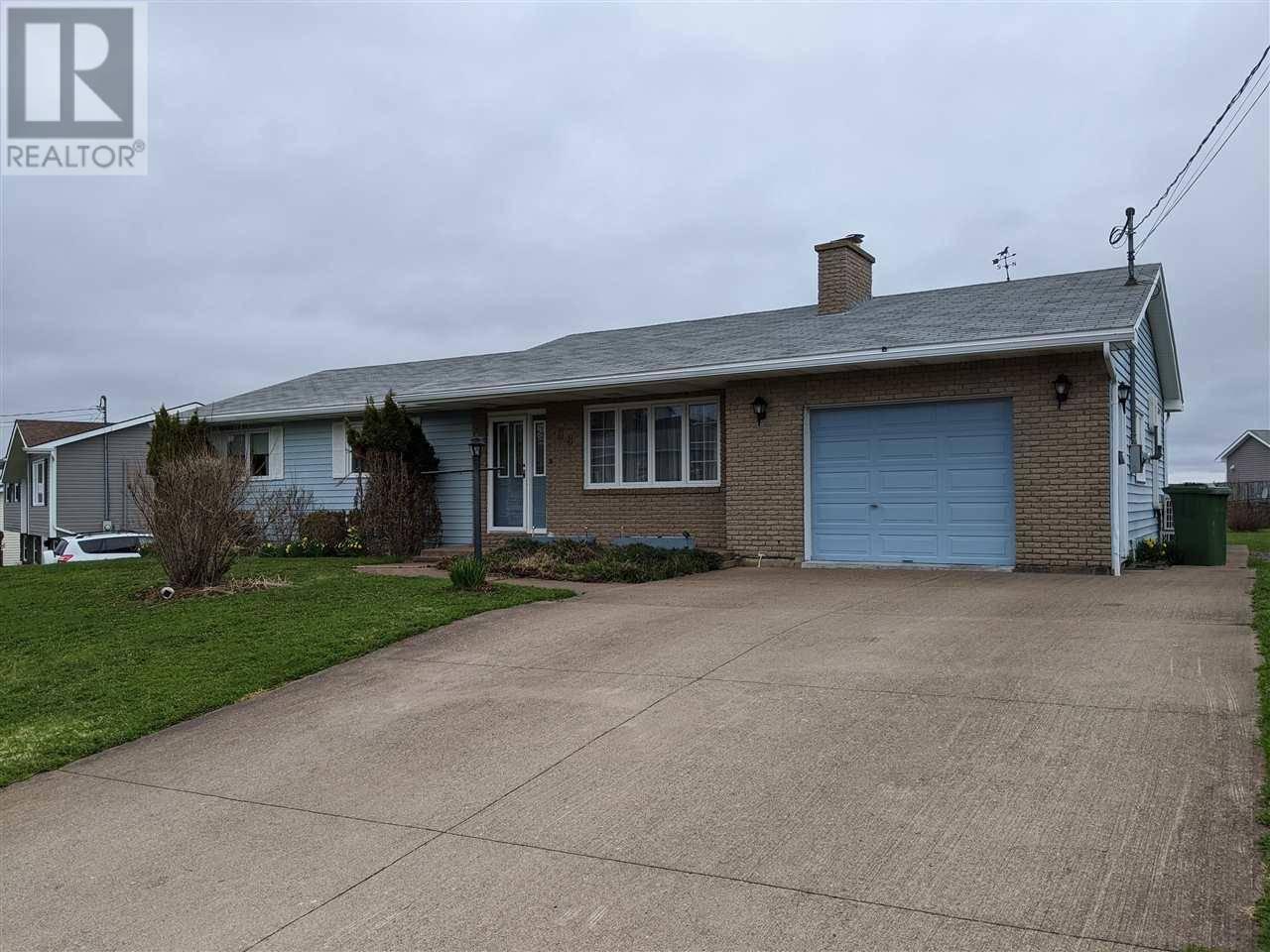 House for sale at 98 Mount Batton  New Glasgow Nova Scotia - MLS: 202004260
