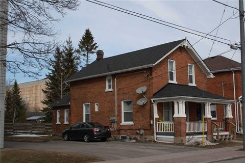 House for sale at 98 Orange St Cobourg Ontario - MLS: X4707009