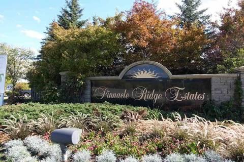 Residential property for sale at 98 Pinnacle Ct Rural Sturgeon County Alberta - MLS: E4151621