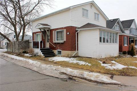 House for rent at 98 Rosedale Ave Oshawa Ontario - MLS: E4392386