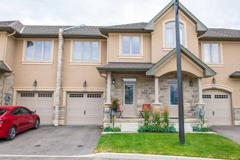 House for sale at 98 Shoreview Pl Hamilton Ontario - MLS: X4555361