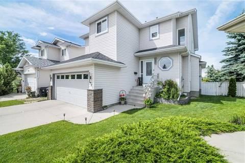 House for sale at 98 Sierra Morena Cs Southwest Calgary Alberta - MLS: C4259002