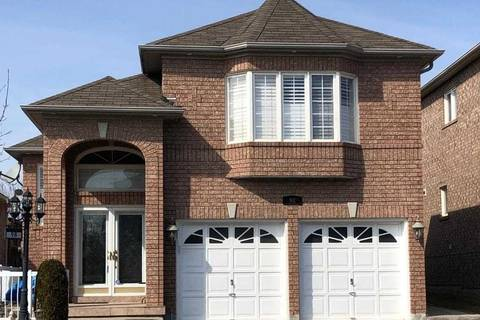 House for sale at 98 Sonley Dr Whitby Ontario - MLS: E4375924